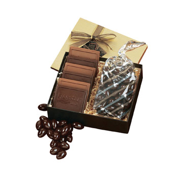 12 Digital Cookie Gift Box