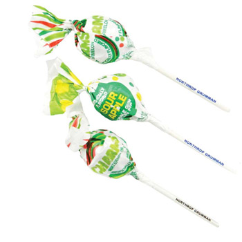 Charms® Pops
